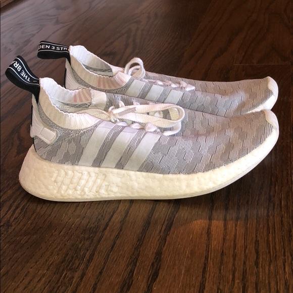 le adidas raro impulso a dimensioni 7 poshmark appena indossato scarpe